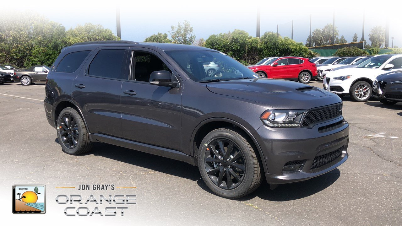new-2018-dodge-durango-r-t