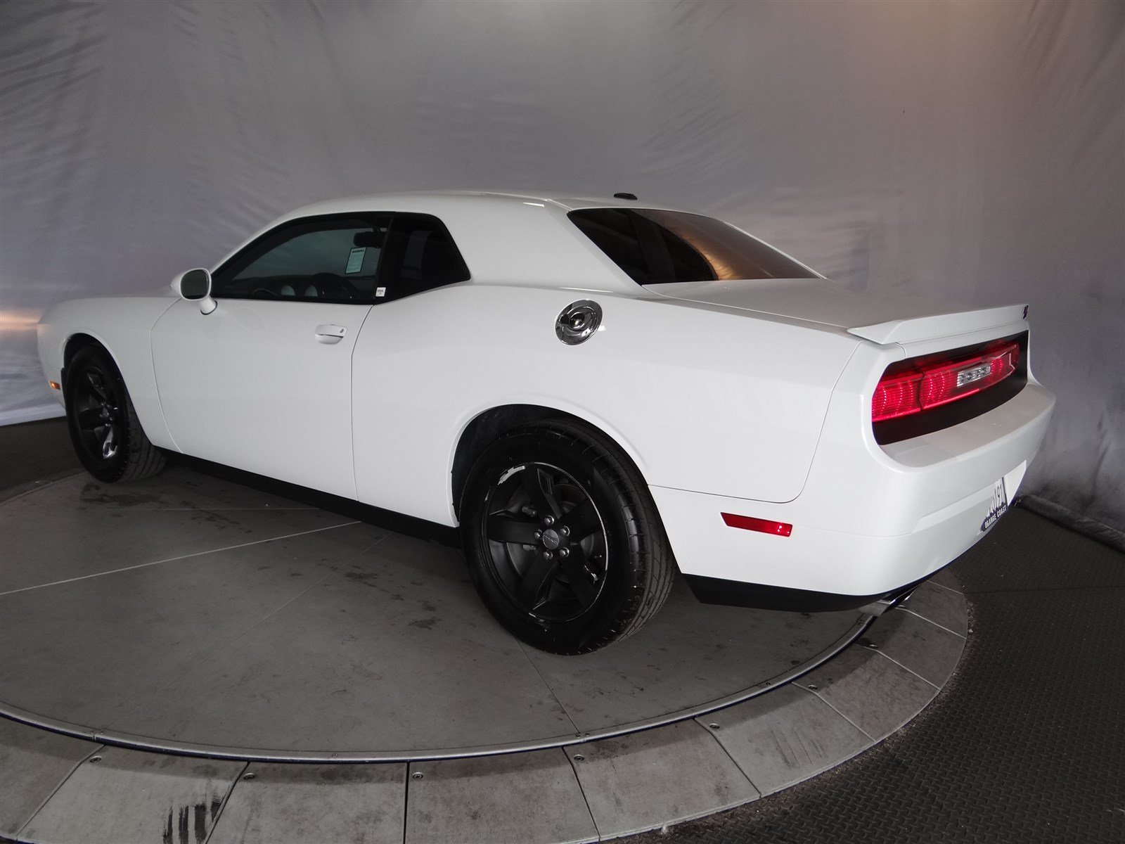 Pre Owned 2014 Dodge Challenger R T 2dr Car In Costa Mesa Pj13396 Ram Paint Colors