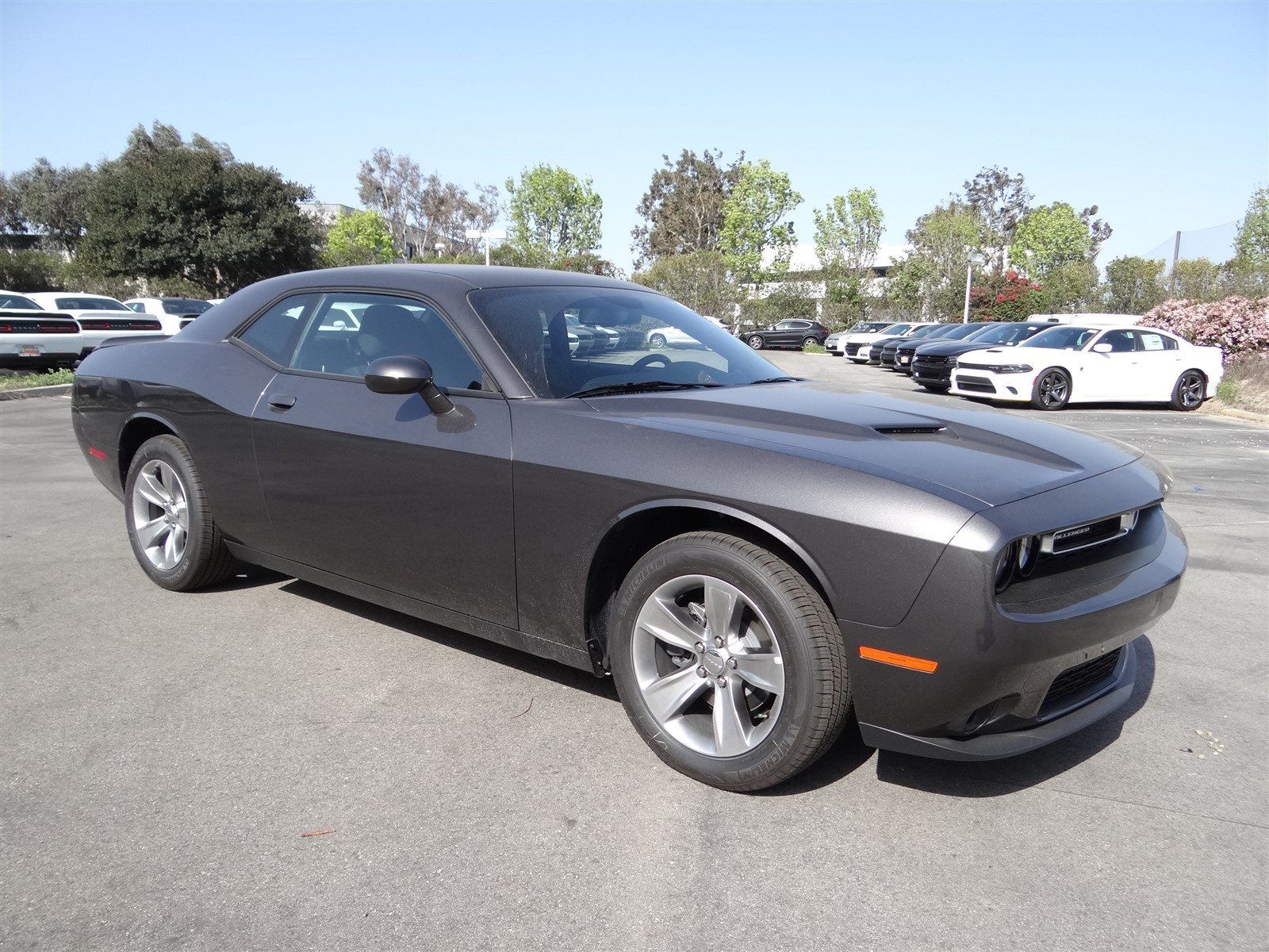 in dodge inventory palm west sxt beach challenger coupe rwd new