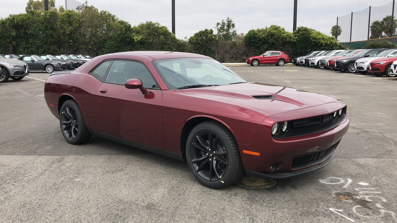 challenger rwd dodge artesia tate new inventory sxt coupe in